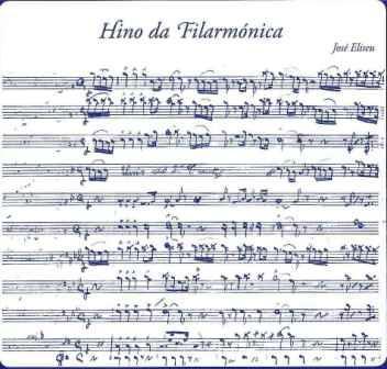 Hino da Filarmónica